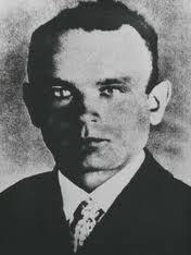 Franciszek Honiok