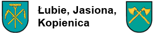 Łubie |  Hohenlieben