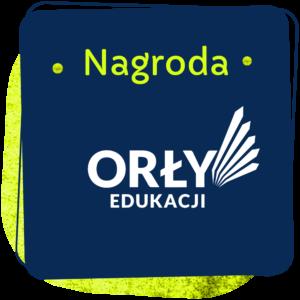 nagroda edukacji korepetycje matematyka angielski