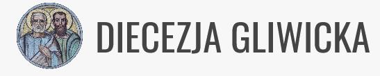 KOMUNIKAT – Kuria Diecezjalna w Gliwicach