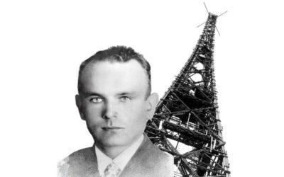 Franz Honiok – pierwsza ofiara II Wojny Światowej